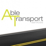 Able Transport 'Man and Van Services'