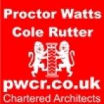 Proctor Watts Cole Rutter