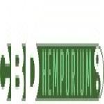 CBD Hemporium