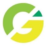Grenville Engineering (Stoke-on-Trent) Ltd