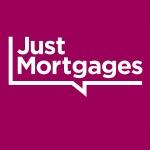 Nick Walker Just Mortgages