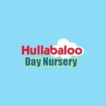 Hullabaloo Day Nursery