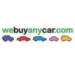 We Buy Any Car Stockport