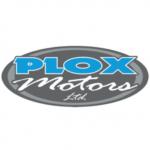 Plox Motors Ltd