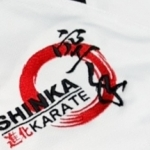 Shinka Karate