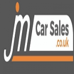 JM Car Sales Ltd
