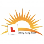 Sunny Driving School
