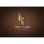 Tracy Clarke Tree Consultancy