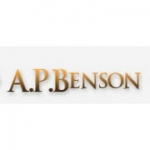 A P Benson Roofing & Building Limited