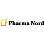 Pharma Nord UK Ltd