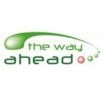 The Way Ahead Training And Consultancy