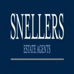 Snellers St Margarets Estate Agents