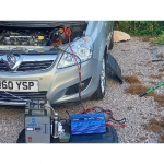 Vehicle Care Specialist Ltd