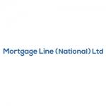 Mortgage Line (National) Ltd