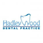 Hadley Wood Dental Practice