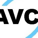 Aqua Vita Catering Ltd