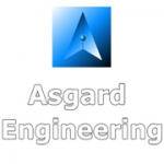 Asgard Engineering Ltd