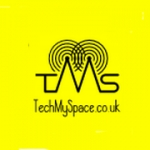 Tech My Space Ltd