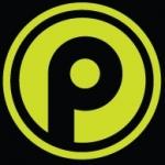 Premier Print & Promotions Ltd