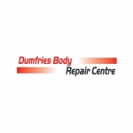 Dumfries Body Repair Centre