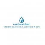 Everbestclean