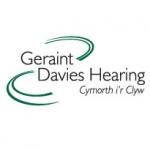 Main photo for Geraint Davies Hearing