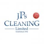 JPS Cleaning Ltd