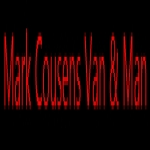 Mark Cousens Van & Man