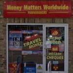 Money Matters Cheshunt