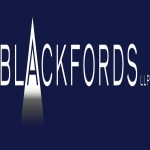 Blackfords LLP