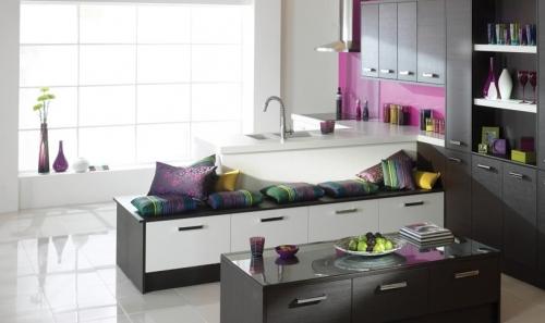 Main photo for Lichfield Kitchens & Bedrooms Ltd