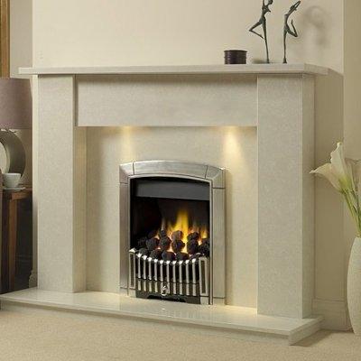 Main photo for Fireplace (UK) Ltd