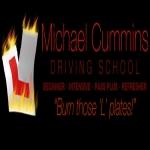 Michael Cummins Driving School