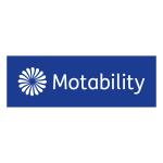 Motability Scheme at Ian Grieve Suzuki Falkirk