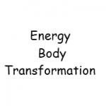 Main photo for Energy Body Transformation Ltd