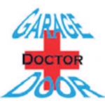 Garage Door Doctor