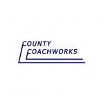 County Coachworks