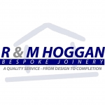 R & M Hoggan Bespoke Joinery