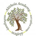 Aletheia Academy