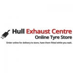 Hull Exhaust Centre Limited
