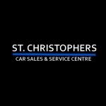 St. Christopher's Bournemouth Ltd