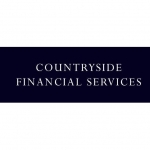 Countryside Financial Services Ltd