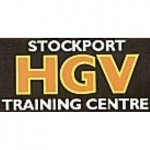 Stockport HGV Training Centre Ltd