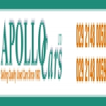 Apollo Cars Ltd