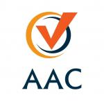 AA Certification