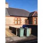 W Milligan Roofing Ltd