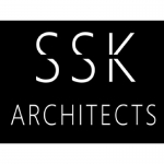 S S K Architects Ltd