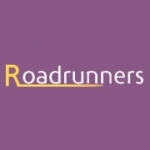 Roadrunners Removals