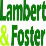 Lambert & Foster