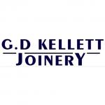 G.D KELLETT JOINERY